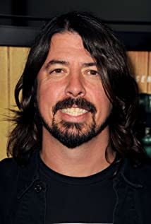 Image result for dave grohl