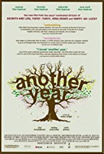 Another Year(2011)
