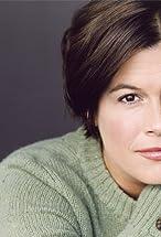 Lisa Picotte's primary photo