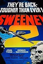 Image of Sweeney 2