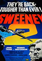 Primary image for Sweeney 2
