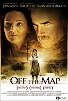 Image of Off the Map