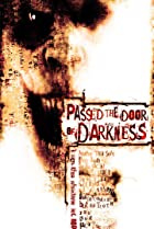 Image of Passed the Door of Darkness