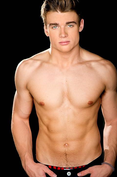 Austin Falk