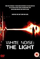 Image of White Noise 2: The Light