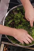 Image of Iron Chef America: The Series: Michael Symon vs. Ed Brown