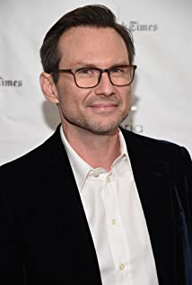 Christian Slater New Picture - Celebrity Forum, News, Rumors, Gossip