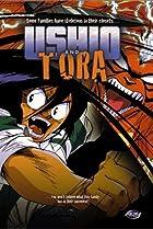 Image of Ushio & Tora