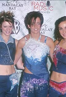 B*Witched Picture