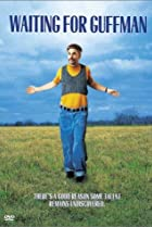 Waiting for Guffman (1996) Poster