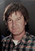 Gore Verbinski's primary photo