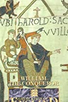 Image of William the Conqueror