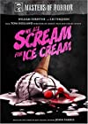 """Masters of Horror: We All Scream for Ice Cream (#2.10)"""