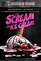 Primary image for We All Scream for Ice Cream