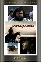 Image of Savage Journey