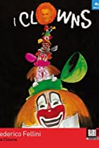 Image of The Clowns