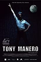 Image of Tony Manero