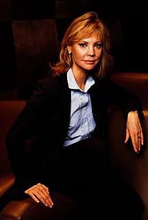Carole André Picture
