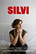 Primary image for Silvi