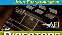 The Films of John Frankenheimer