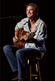 Live by Request: Kenny Loggins Poster