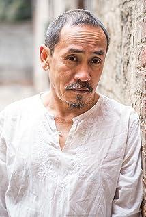 Jojo Gonzalez Picture