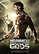 Hammer of the Gods(2013)