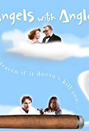 Angels with Angles(2005) Poster - Movie Forum, Cast, Reviews