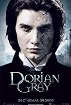 Primary image for Dorian Gray