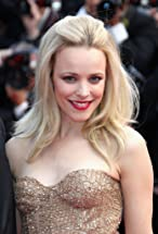 Rachel McAdams's primary photo