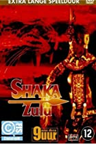 Image of Shaka Zulu