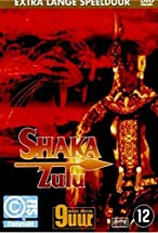 Primary image for Shaka Zulu