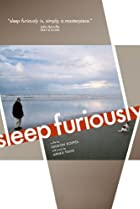 Image of Sleep Furiously