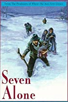 Image of Seven Alone