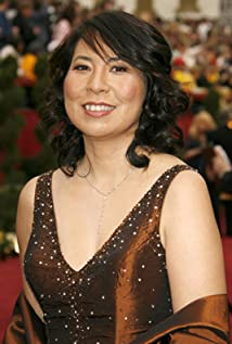 Iris Yamashita Picture