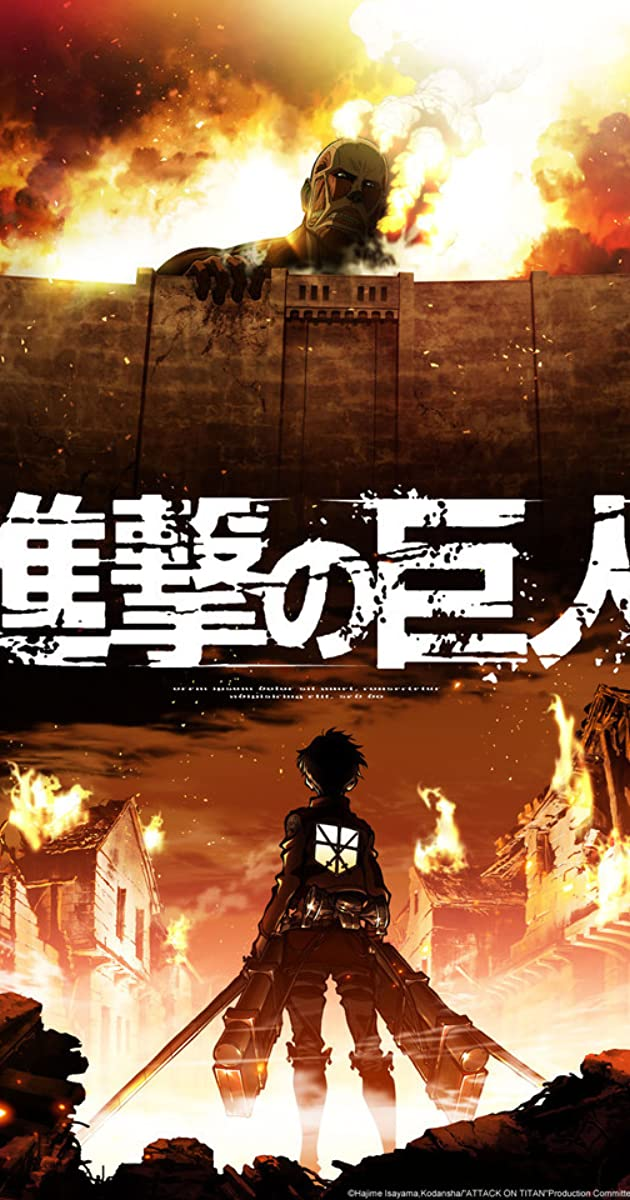 https://lizoyfanes.blogspot.com/2017/10/animereview-attack-on-titan-staffel-1.html