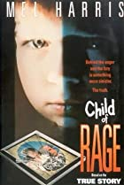 Image of Child of Rage