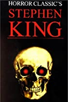 Image of Stephen King's World of Horror