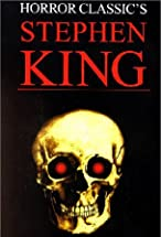 Primary image for Stephen King's World of Horror