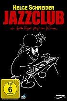 Image of Jazzclub - Der frühe Vogel fängt den Wurm.