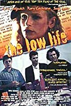 The Low Life (1995) Poster
