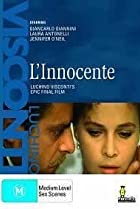 Image of L'innocente