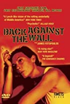 Image of Back Against the Wall