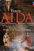 Image of Aida