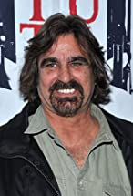 David Della Rocco's primary photo