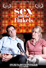 Sex with the Finkels
