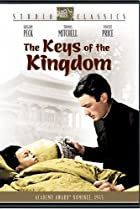 Image of The Keys of the Kingdom