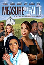 Measure of Faith