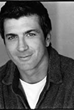 Joe Lando's primary photo