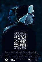 Primary image for Johnny Walker